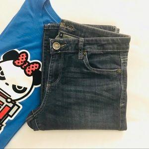 Kut denim jeans
